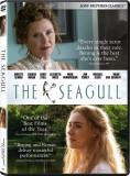 Pescarusul / The Seagull - DVD Mania Film
