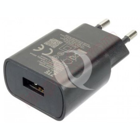Incarcator ZTE STC-A515A-A | 1500 mah original nou