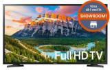 Televizor LED Samsung 80 cm (32inch) UE32N5302A, Full HD, Smart TV, CI+, 81 cm