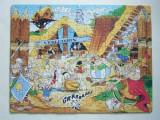 KInder Maxi Puzzle Asterix 2000