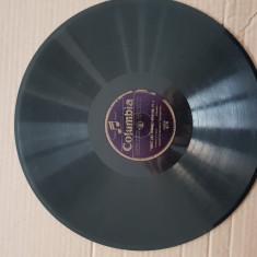 De vânzare placi de patefon/gramofon