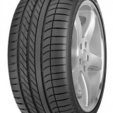 Anvelopa vara Goodyear 235/50R17 96Y Eagle F1 Asymmetric