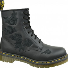 Trekking pantofi Dr. Martens 1460 Vonda Mono 24985001 pentru Femei