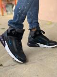 Nike ghete ‼️ livrare in toată tara - ieftin și rapid
