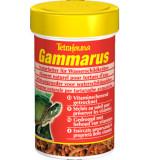 Hrana broaste testoase, Gammarus, 100ml, Tetra