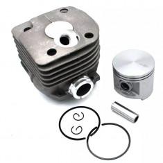 Kit Cilindru - Set Motor Drujba Husqvarna Husvarna 362 - 48mm