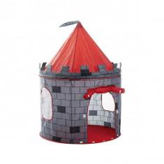 Cort de joaca Castel Iplay
