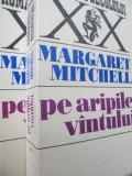 Pe aripile vantului (2 vol.) - Margaret Mitchell