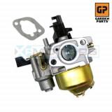 Carburator Honda GCV160 - GP