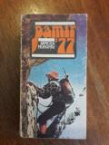 Pamir 77 - Mircea Noaghiu (alpinism) / R8P3F
