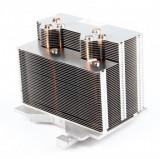 PowerEdge R910 Heatsink - 0U884K, U884K, Dell