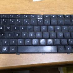 Tastatura Laptop HP AER15R00410 netestata #61551RAZ