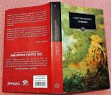 Lorelei. Colectia Jurnalul National Nr. 6 - Ionel Teodoreanu