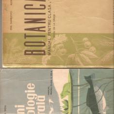 Biologie 14