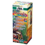 Vitamine reptile JBL TerraVit fluid 50 ml