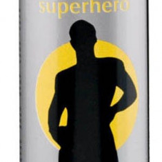 Lubrifiant Stimulant Pjur® Superhero, 100 ml