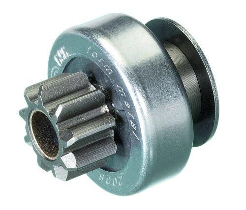 Bendix electromotor Daewoo Cielo, Espero 10326
