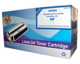 Cartus compatibil HP Q2670A Black 308A