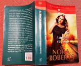 Ametitor ca vinul. Editura Litera, 2016 - Nora Roberts