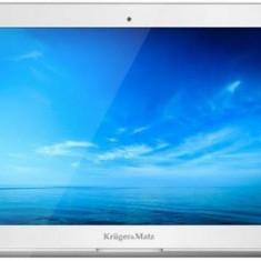 Ultrabook Kruger&Matz Explore 1403, (Procesor Intel® Atom™ X5-Z8350 (2M Cache, up to 1.92 GHz), Cherry Trail, 14inch, 4GB, 32GB, Intel Graphics HD 400