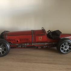 Masina veche,de epoca,englezeasca