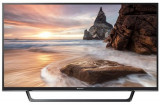 Televizor LED Sony 80 cm (32inch) KDL32RE405BAEP, HD Ready, CI+