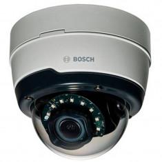 Camera supraveghere Bosch NDE-5503-AL Dome 5MP 3-10mm auto IP66 Grey