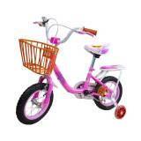 Bicicleta copii, nr. 12