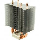 Cooler CPU Scythe Tatsumi Type A SCTTM-1000A, 92mm