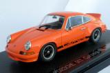 EBBRO Porsche 911 Carrera 2.7 1973 1:43