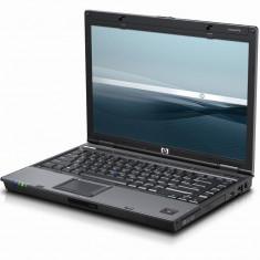 Piese Laptop HP 6910p