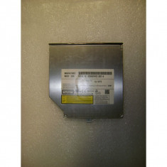Unitate Optica DVD-RW Laptop Acer Aspire UJ-870