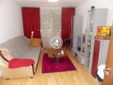 Apartament 2 camere, Nicolina,48000 EUR, Parter