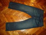 Blugi Levis 504 -Marimea W34xL30 (talie-92cm,lungime-103cm), 34, Lungi, Levi's