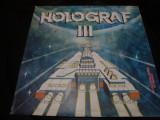 Disc vinil - Holograf III
