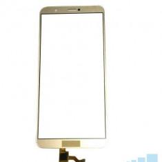 Touchscreen Huawei P Smart 2018 Gold