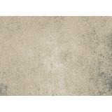 Covor 200x300 cm, bej, SAURON