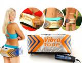Cumpara ieftin Centura de slabit cu vibromasaj anticelulita VibraTone