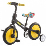 Cumpara ieftin Bicicleta Chipolino Max Bike yellow
