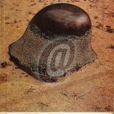 Secolul 20 - nr. 1/1978