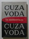 Cumpara ieftin L. Boicu; Gh. Platon; Al. Zub (coord.) - Cuza Vodă in memoriam