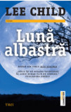 Cumpara ieftin Luna albastra/Lee Child