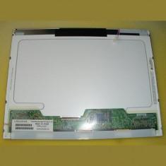"""Toshiba Matsushita LTD141EA0L 14.1"""" XGA 1024x768 (Matte) 1 CCFL"""