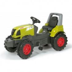 Tractor Cu Pedale Copii 700233 Verde