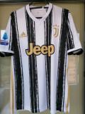 Tricou Juventus model 2021, L, M, S, XL, XS, XXL
