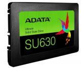 SSD A-DATA Ultimate SU630, 960GB, SATA III 600, 2.5inch