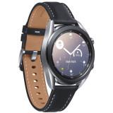Smartwatch Samsung Galaxy Watch3 2020 41mm Silver