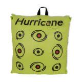 Tinta 3D Field Logic Hurricane H28
