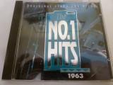 The no.1 hits - 1841