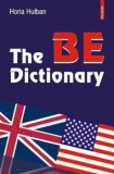 The BE Dictionary/Horia Hulban